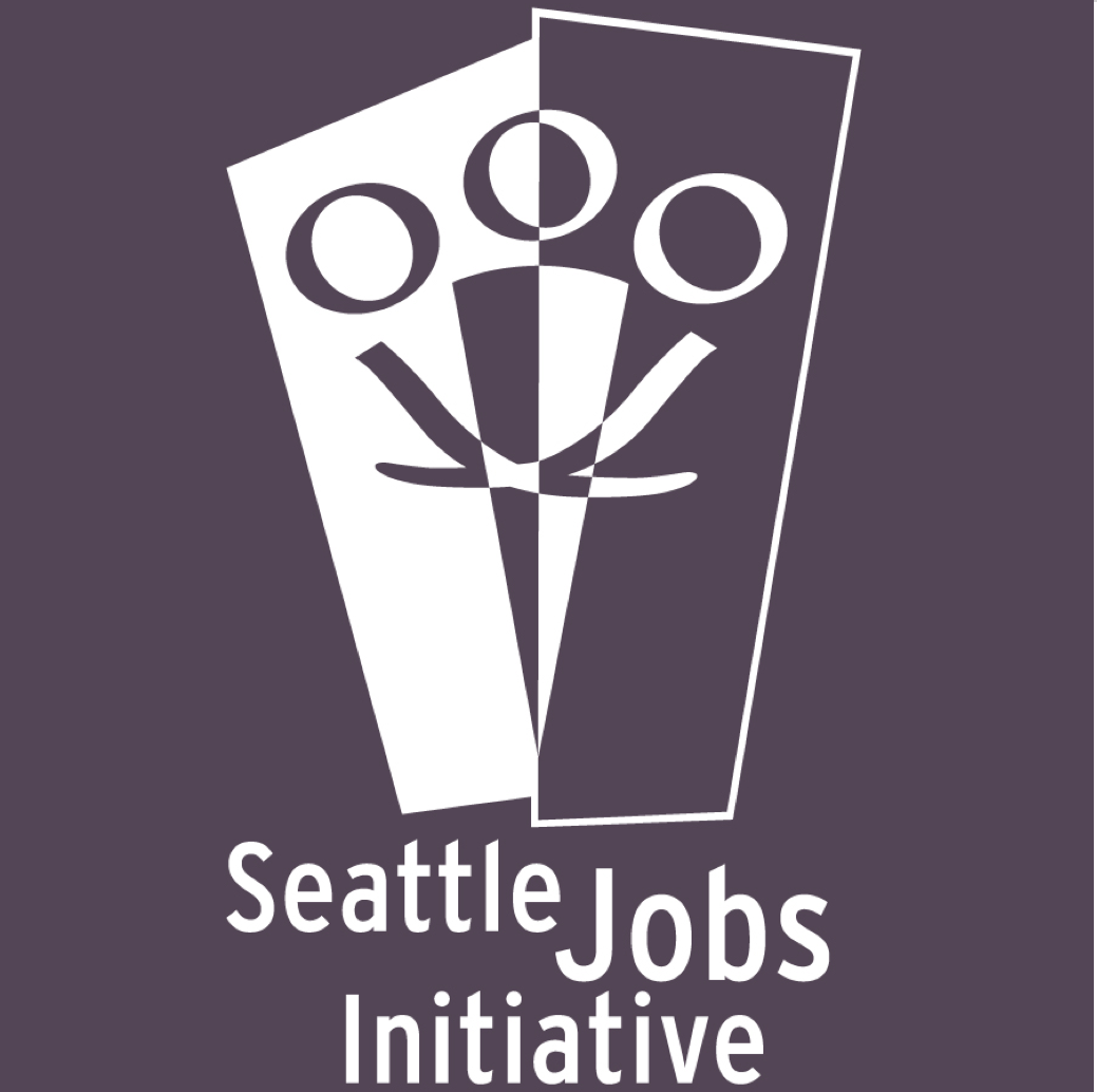 Job Opportunity: Senior Accountant with Seattle Jobs ...