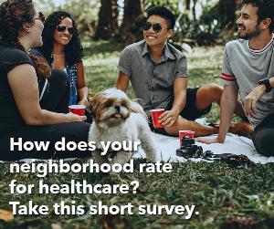 Survey - Leigh Sims