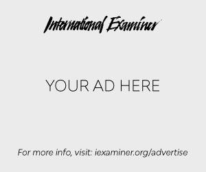 Your Ad Here - IE