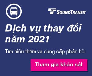 Sound Transit 3 - Byamba Enkhee