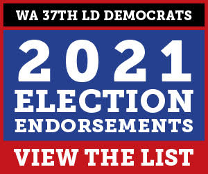 37th LD Dems – Stephen Reed